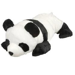 "Cuddlekins 30"" Jumbo Panda"