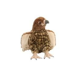 "Cuddlekins 12"" Red Tailed Hawk"