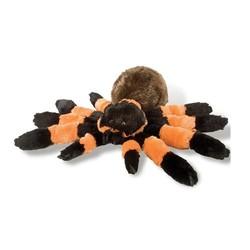 """Cuddlekins 12"""" - Tarantula"""