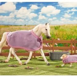 Classic Horse - Best Friends