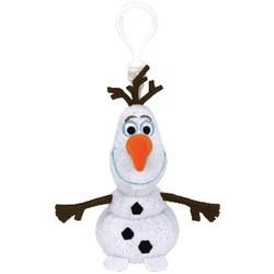 """Disney Frozen - Olaf - Clips 5"""""""