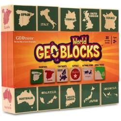 GeoBlocks
