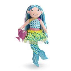 Groovy Girls Mermaids - Aqualini