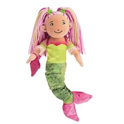 Groovy Girls Mermaids - MacKenna