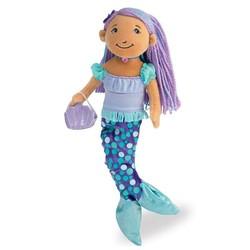 Groovy Girls Mermaids - Maddie