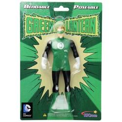 """Bendable - Green Lantern 5.5"""""""