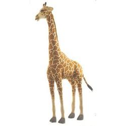 "Giraffe Extra Large 96"""