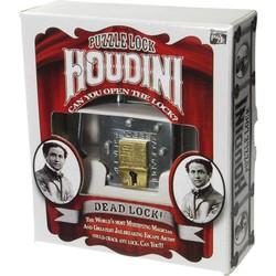 Houdini Dead Lock
