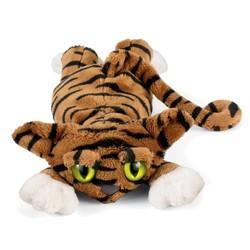 Lanky Cats Todd Tiger