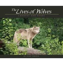 Lives of Wolves