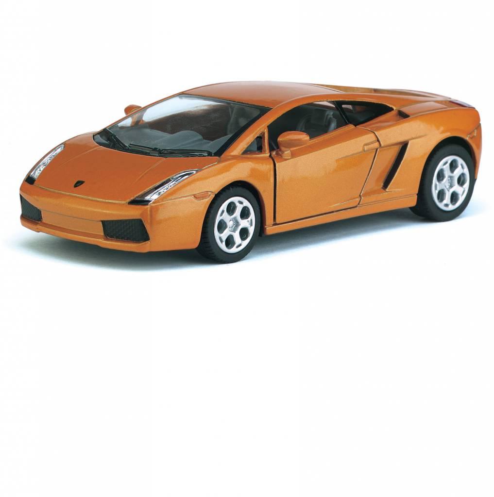 Legacy Toys 5 Diecast 1 32 Lamborghini Gallardo Legacy Toys