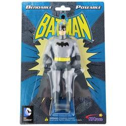 "Bendable - Batman 5.5"""