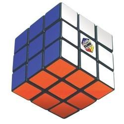 Rubik's Cube 3x3 - Original