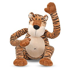 Swagger Tiger - Plush