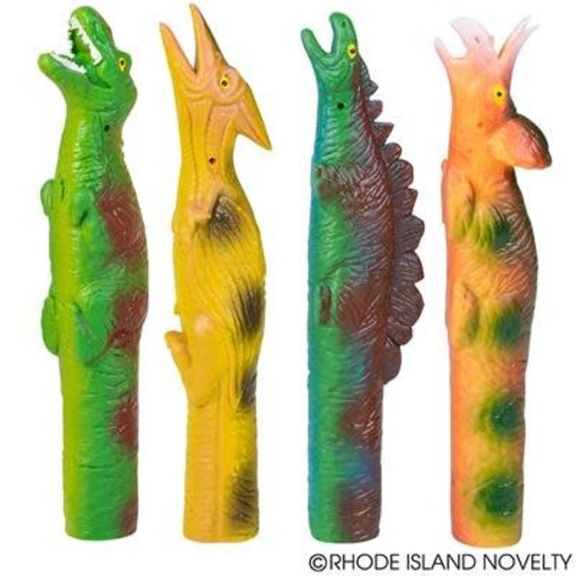 Planet Pen Seahorse