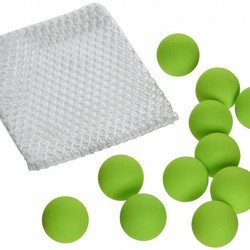 Power Popper Refills - Green