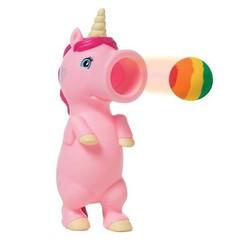 Unicorn Popper - Pink