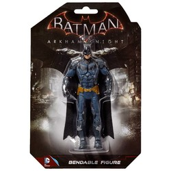"Batman Arkham Knight 5.5"" Bendable"