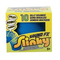 Sound FX Slinky Assortment