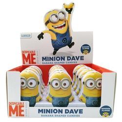 Minions - Minion Dave