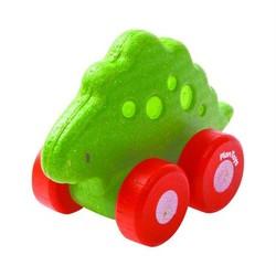 Dino Car - Stego