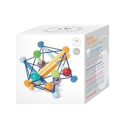 Skwish Color Burst - Boxed
