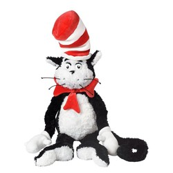 Dr. Seuss Cat in the Hat Large