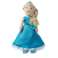 Groovy Girls Princess Crystelle