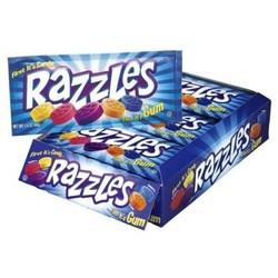Razzles Original Pouch