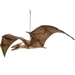 Pterodactyl 5' Long Giant