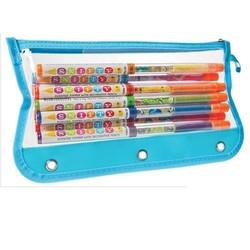 Snifty Pencil Topper 10 Pack - Original
