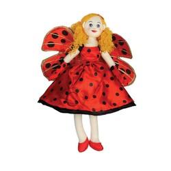 Fairy (Ladybird)