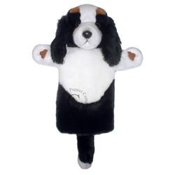 King Charles Spaniel Puppet