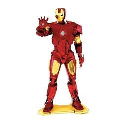 Metal Earth - Marvel Avengers - Iron Man