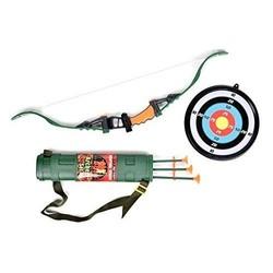 Maxx Action Hunting Series Hunting Bow