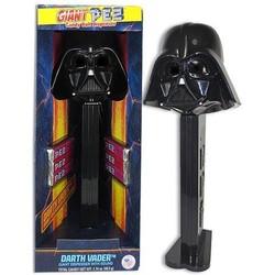 Pez Giant Darth Vader