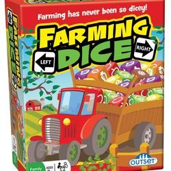Farming Dice