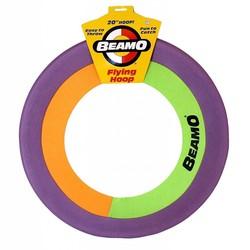 """Beamo 20"""" Flying Disc"""
