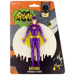Bendable - Batgirl - Classic TV Series