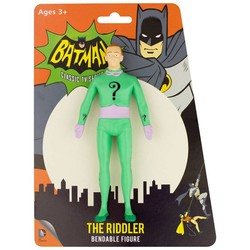 Bendable - The Riddler - Classic TV Series
