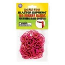 Blaster Supreme Refill