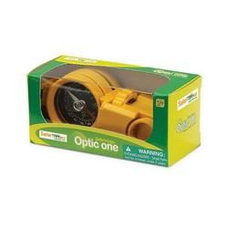 Opaque Optic One