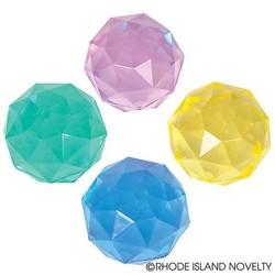 "2"" 49 MM Diamond Ball"