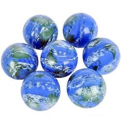 "2"" 49 MM Earth Ball"