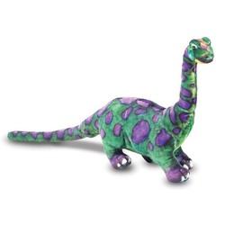 Apatosaurus Dinosaur - Plush
