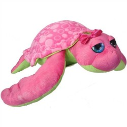 "30"" Sweet & Sassy Jumbo Sea Turtle"