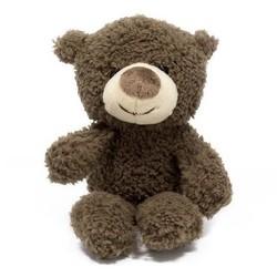 """Mini Bears 7.5"""""""