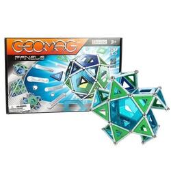 Geomag Panels - 180pcs
