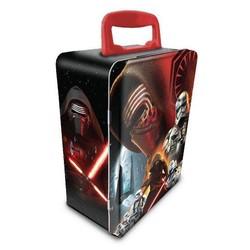 Star Wars EP7 Storage Tin
