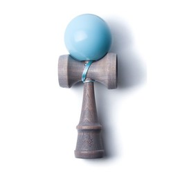Cloud aTack Combo Kendama